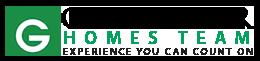 Greenbrier Homes Team Logo